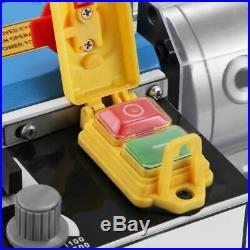 7 x 14 550W Metalldrehbank Mini Drehmaschine Mini Metal Lathe Fräsmaschine