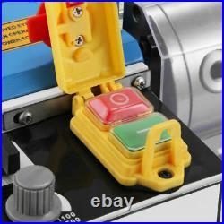 Accessory 7x14 Milling CJ18A Blue Digital Mini Lathe Metal Turning Package