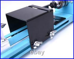 Buddha beads lathe Bench lathe desktop lathe mini lathe Micro lathe small lathe