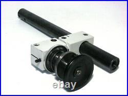 Emco Unimat 3 Mini Lathe Vertical Drilling & Milling Attachment, Ref 151100