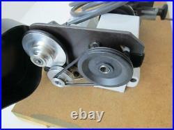 Emco Unimat 3 Mini Lathe withExtras