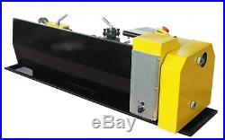 Manual desktop Metal Lathe Machine/ small metal milling machine/mini milling