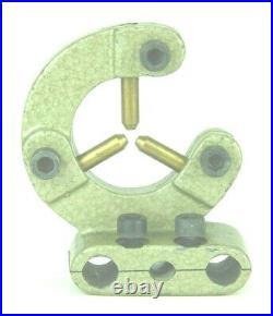 UNIMAT DB/SL mini lathe STEADY-REST ATTACHMENT