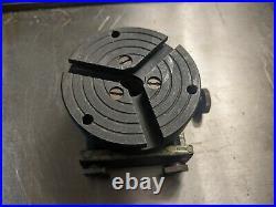 Unimat DB 200 mini Lathe / mill with lots of accessories (Black label)