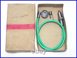 Unimat DB SL Mini Lathe Flexible Shaft, Ref 1250