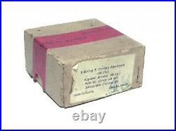 Unimat DB / SL Mini Lathe Indexing & Dividing Attachment, Ref. No. 1260