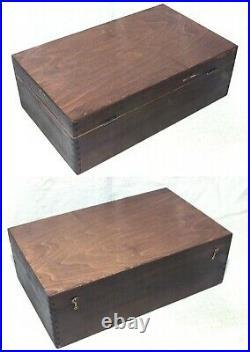 Unimat SL1000 Mini Lathe With Accessories
