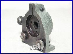 Vintage Unimat DB SL Mini Lathe Indexing & Dividing Attachment, No. 1260/24