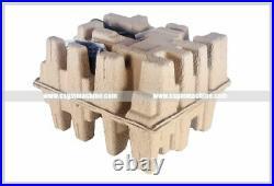 Z20002M 24W Metal mini didactical metal lathe machine Lathe//24W, 20000rpm