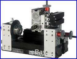 ZHOUYU 60W Mini Metal Gear Milling Machine A DIY Woodworking Student power Tools